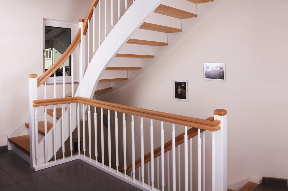 kreuzberger treppenbau plz 78585 bubsheim. Black Bedroom Furniture Sets. Home Design Ideas