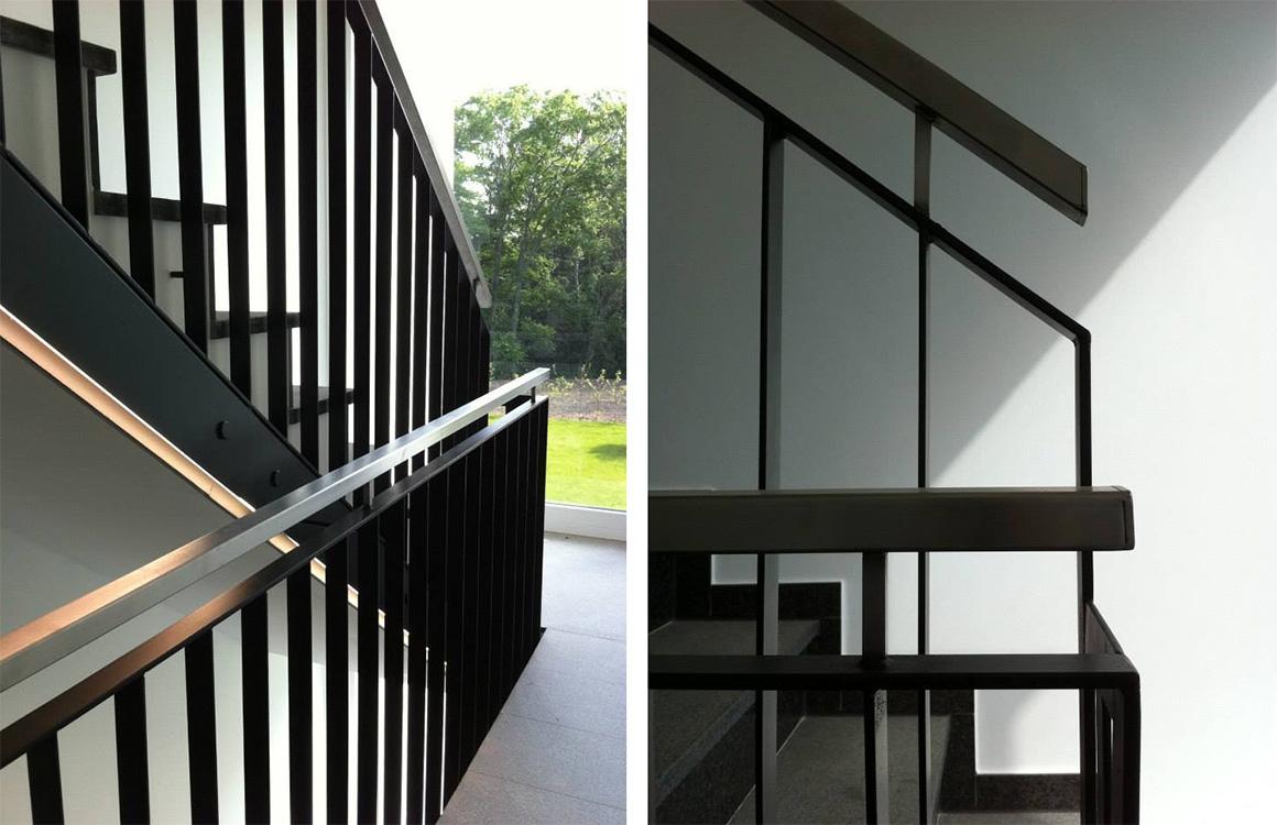 treppenbau nolle plz 40589 d sseldorf individuelle. Black Bedroom Furniture Sets. Home Design Ideas