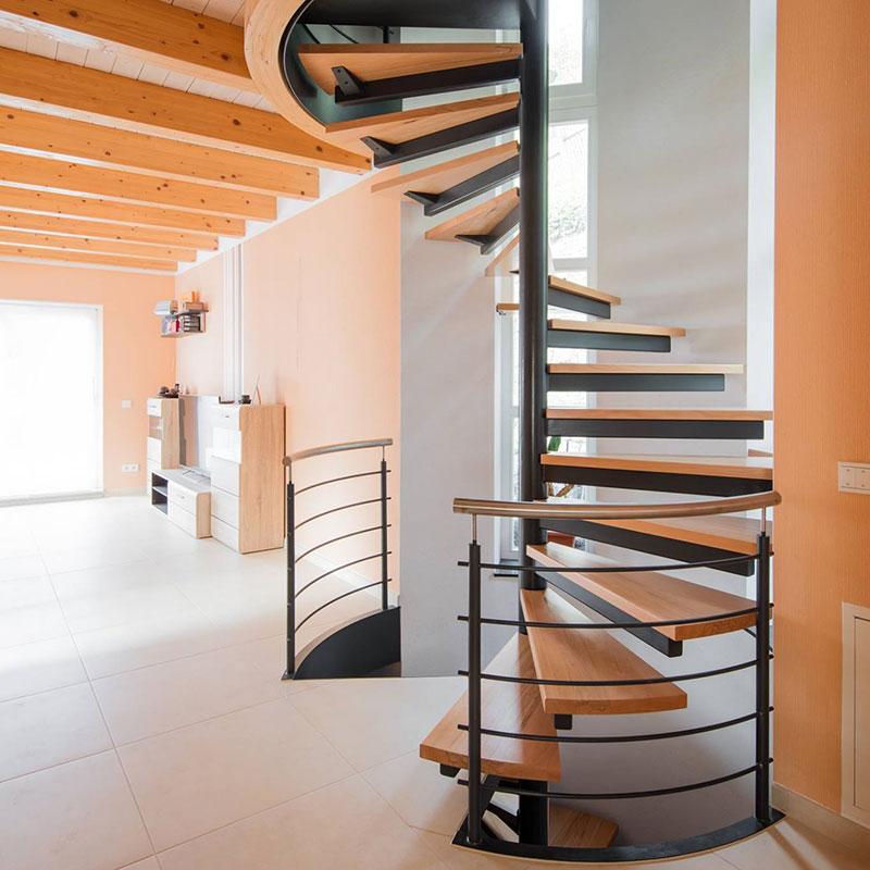 wendeltreppen spindeltreppen tagsuche nach wendeltreppen finden sie treppenbauer f r ihre. Black Bedroom Furniture Sets. Home Design Ideas