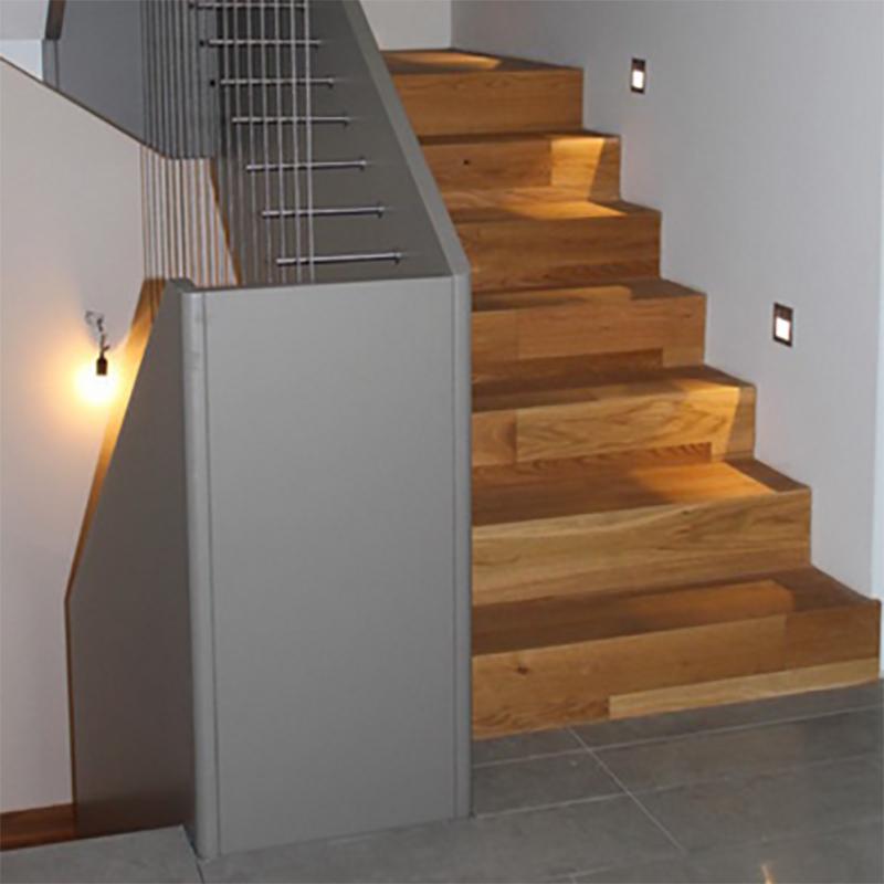 Treppen Modern Holz. Treppen Treppen Aus Holz. Freihngende Treppe ...