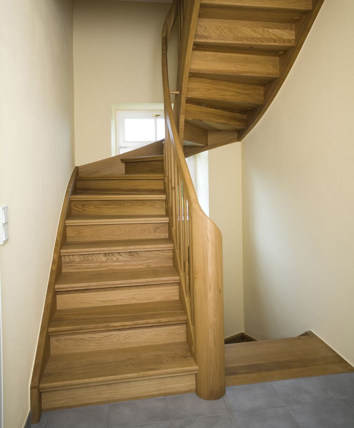 k chen tretter gmbh plz 64720 michelstadt individuelle. Black Bedroom Furniture Sets. Home Design Ideas