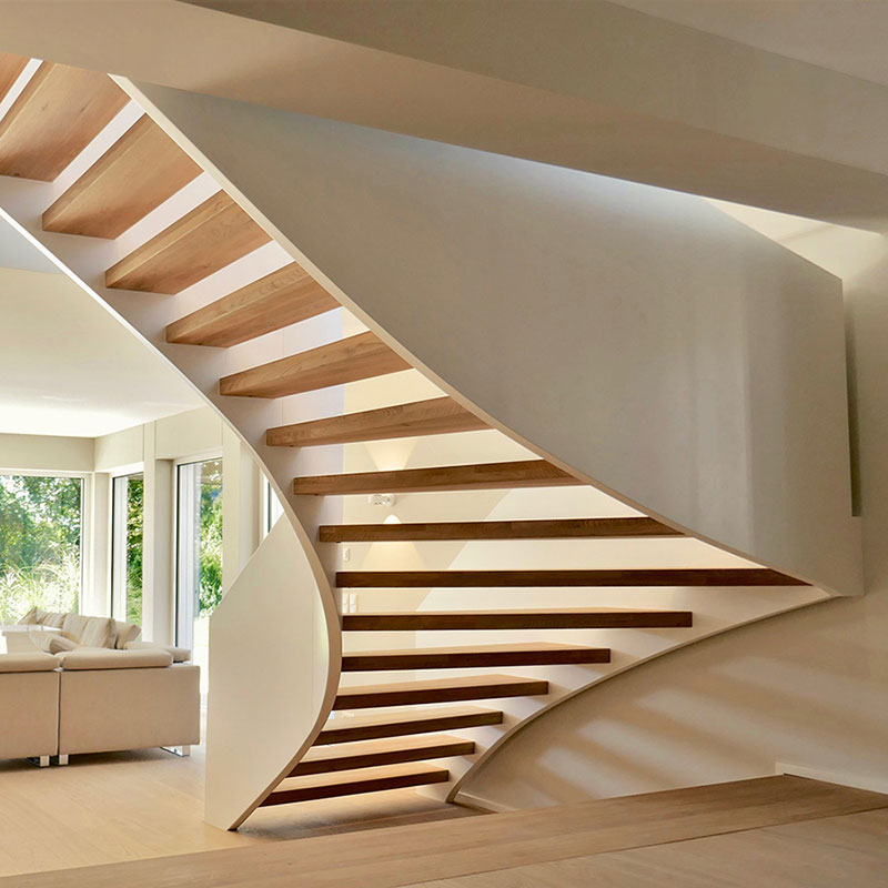 Designer Treppen designtreppen tagsuche nach designtreppen treppen treppenbau
