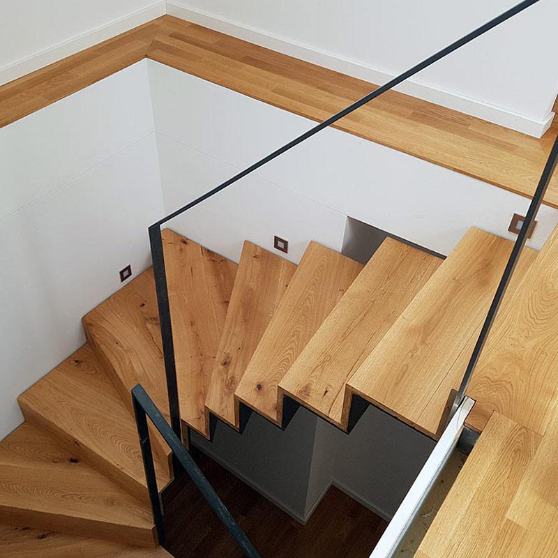 Kombination Holz Stahl Tagsuche Nach Kombination Holz Stahl