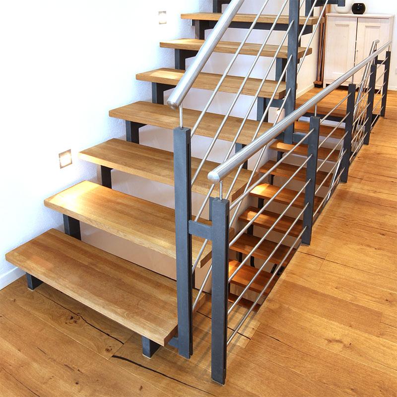 treppen aus stahl treppen aus stahl treppe stahl holz stahl von krieger treppen treppen stahl. Black Bedroom Furniture Sets. Home Design Ideas
