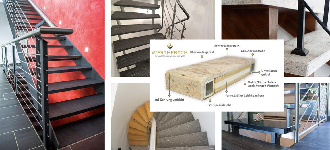 werthebach plz 57072 siegen leichtbaustufen f r offene. Black Bedroom Furniture Sets. Home Design Ideas