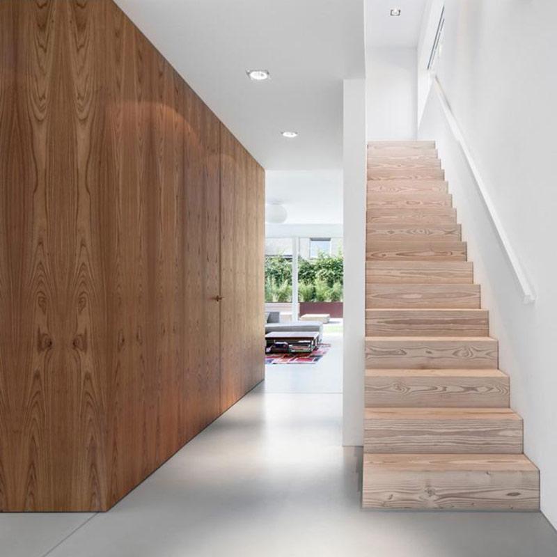 Design Treppen designtreppen tagsuche nach designtreppen finden sie