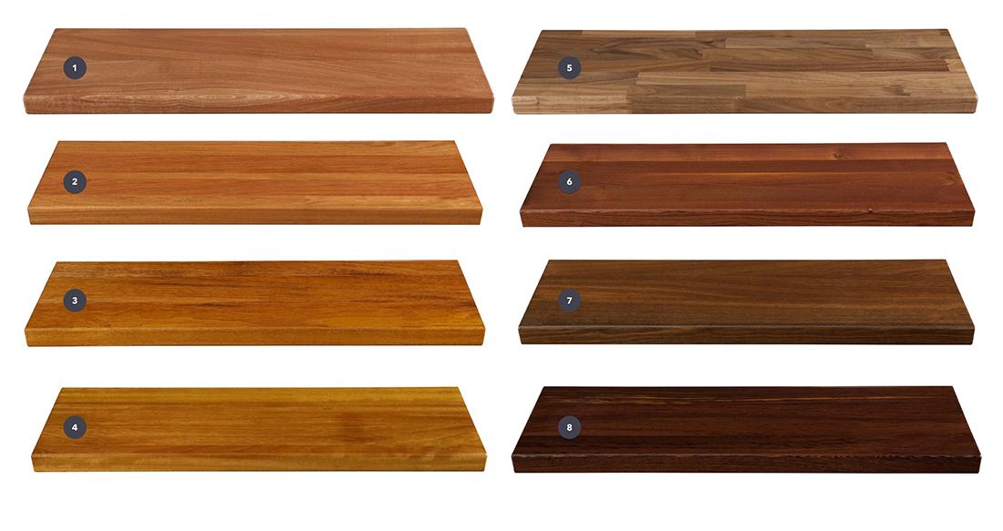 holzstufen24 treppenstufen plz 97941 tauberbischofsheim holzstufen auf ma finden sie. Black Bedroom Furniture Sets. Home Design Ideas