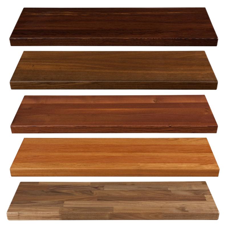 treppenstufen u handl ufe tagsuche nach treppenstufen finden sie treppenbauer f r ihre. Black Bedroom Furniture Sets. Home Design Ideas