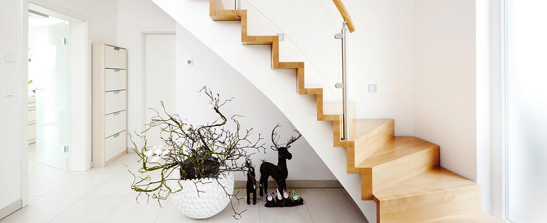 treppenbau sonnemann plz 30966 hemmingen arnum. Black Bedroom Furniture Sets. Home Design Ideas