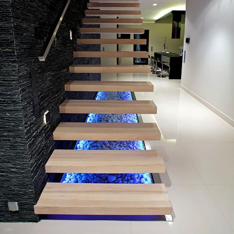 treppen bauelemente schmidt gmbh. Black Bedroom Furniture Sets. Home Design Ideas