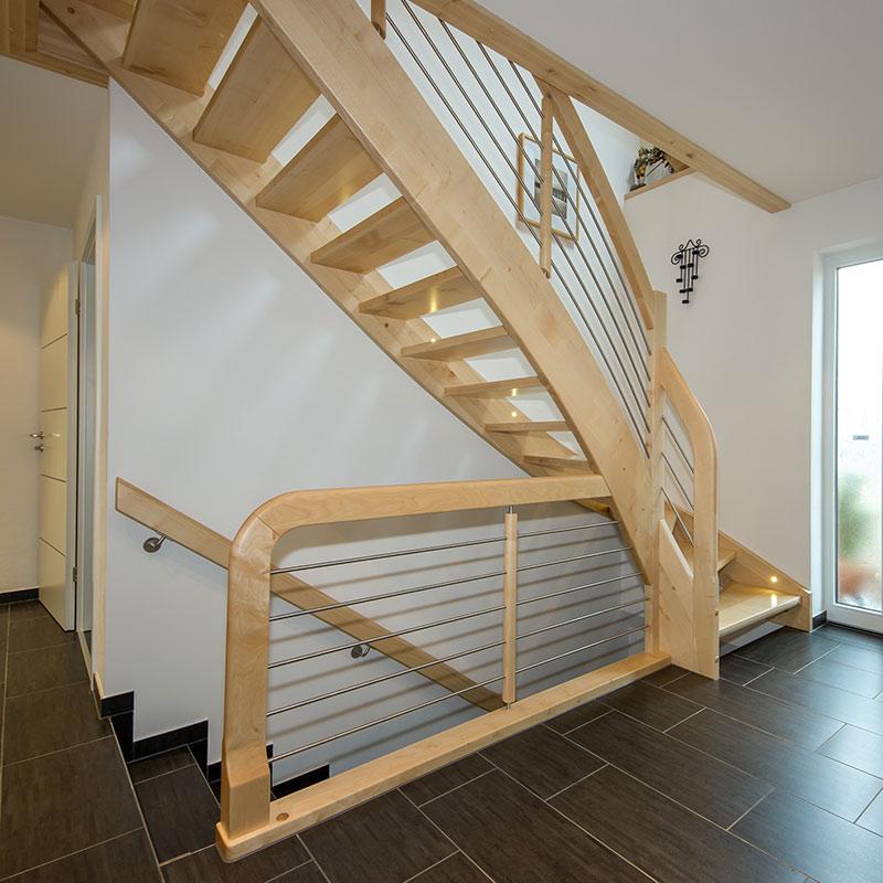 treppenbeleuchtung tagsuche nach treppenbeleuchtung. Black Bedroom Furniture Sets. Home Design Ideas