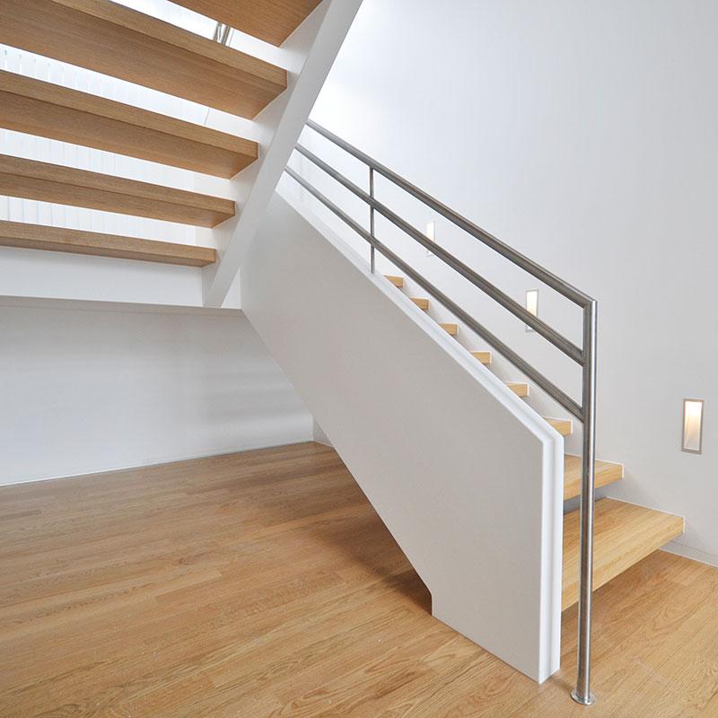 schreinerei becker. Black Bedroom Furniture Sets. Home Design Ideas