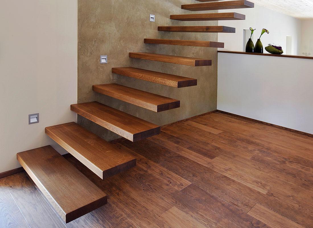 frammelsberger treppen plz 77704 oberkirch kragarmtreppe aus massivholz finden sie. Black Bedroom Furniture Sets. Home Design Ideas