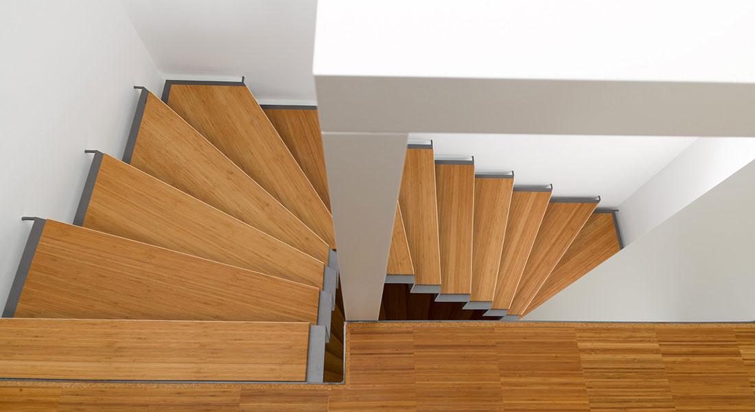 Treppen Haubner haubner treppen plz 92318 neumark stahltreppe mit