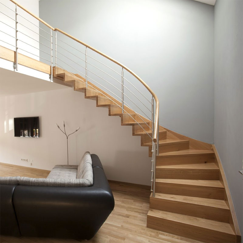holz zentrum schwab. Black Bedroom Furniture Sets. Home Design Ideas