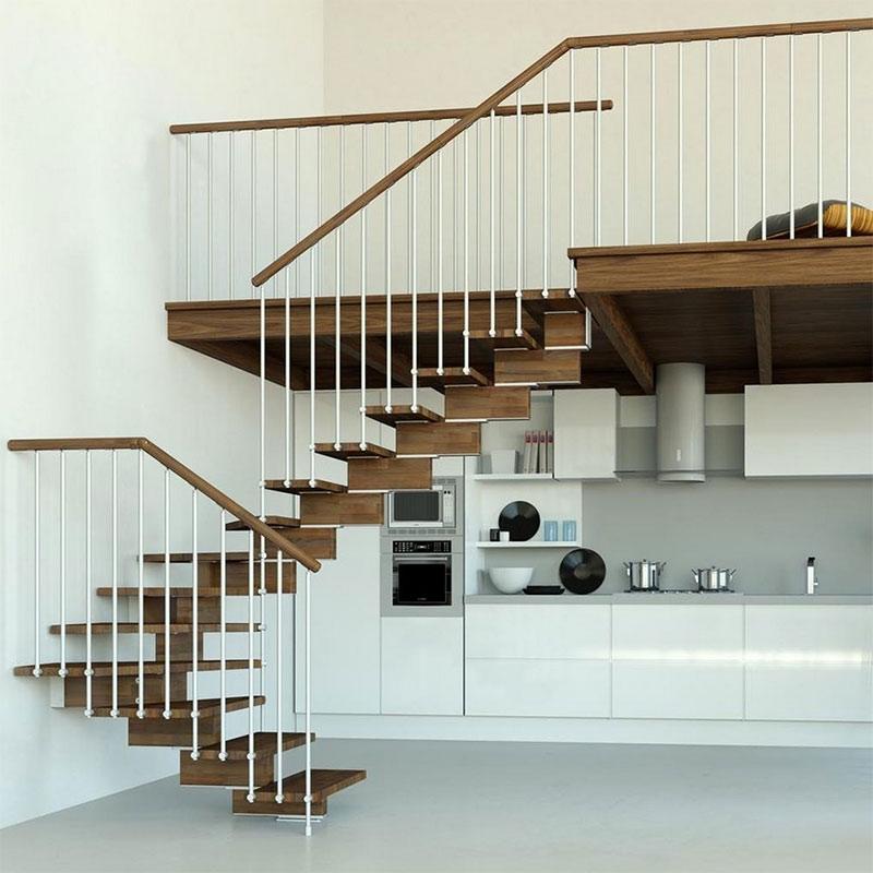 livello online shop. Black Bedroom Furniture Sets. Home Design Ideas