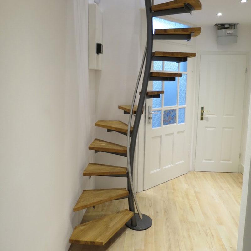Alle Treppen Varianten Tagsuche Nach Raumspartreppen Finden Sie