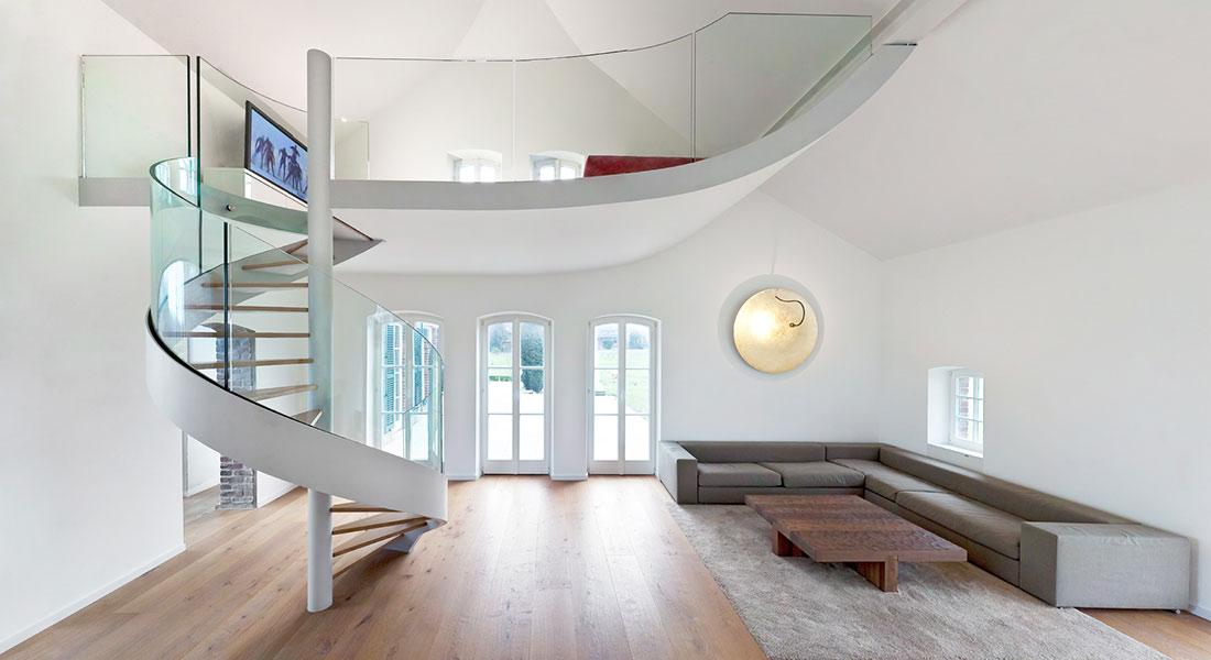 saage treppen plz 41334 nettetal leuth design spindeltreppe finden sie treppenbauer f r. Black Bedroom Furniture Sets. Home Design Ideas