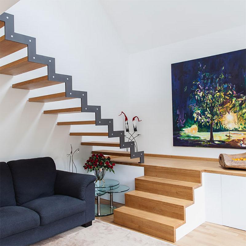 treppenbau schmidt. Black Bedroom Furniture Sets. Home Design Ideas