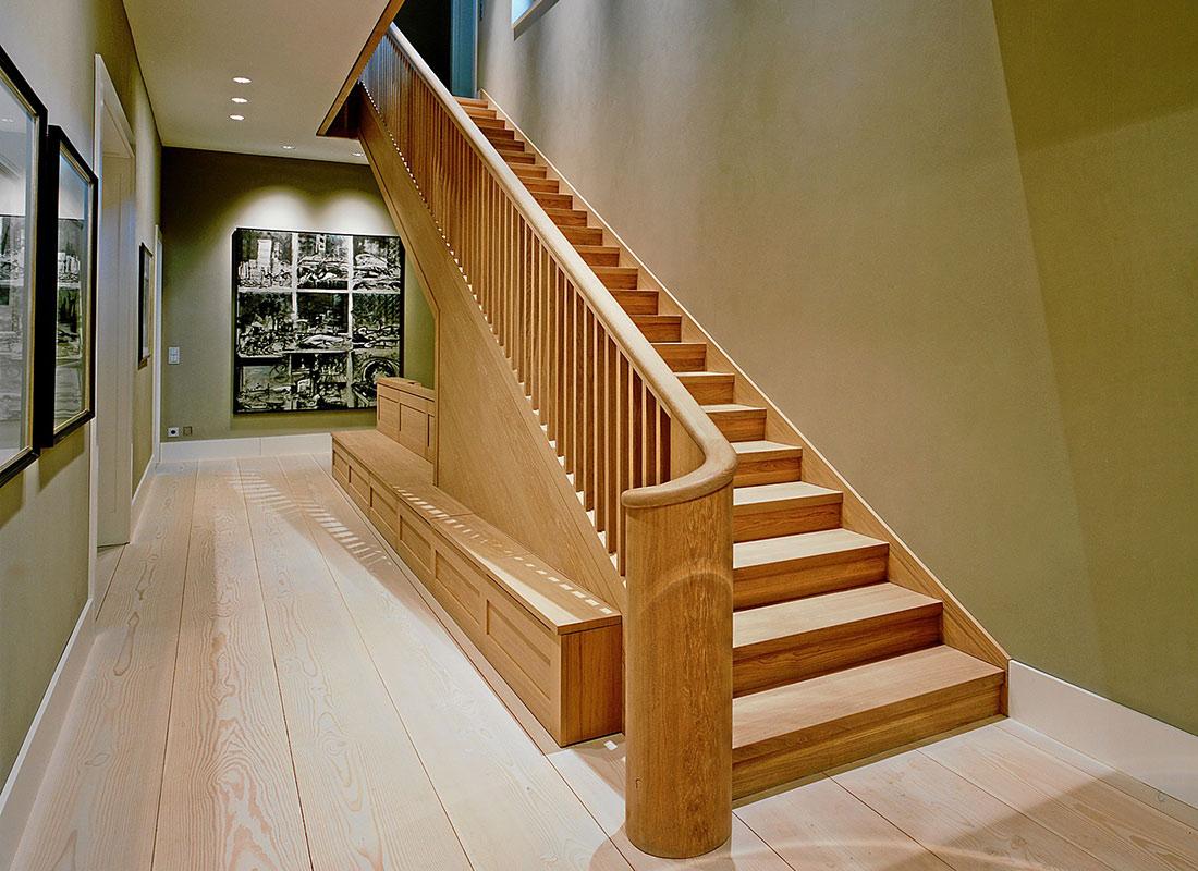 tischlerei treppenbau aufleiter roy plz 13125 berlin. Black Bedroom Furniture Sets. Home Design Ideas