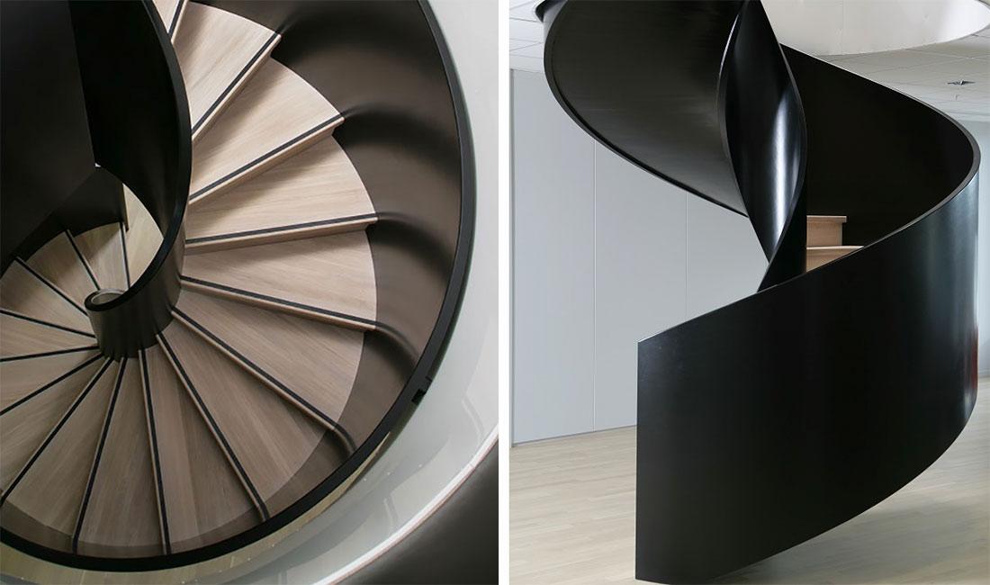 melby treppen plz 24619 bornh ved wendeltreppe aus. Black Bedroom Furniture Sets. Home Design Ideas
