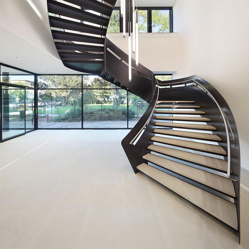 metallart metallbau schmid gmbh. Black Bedroom Furniture Sets. Home Design Ideas