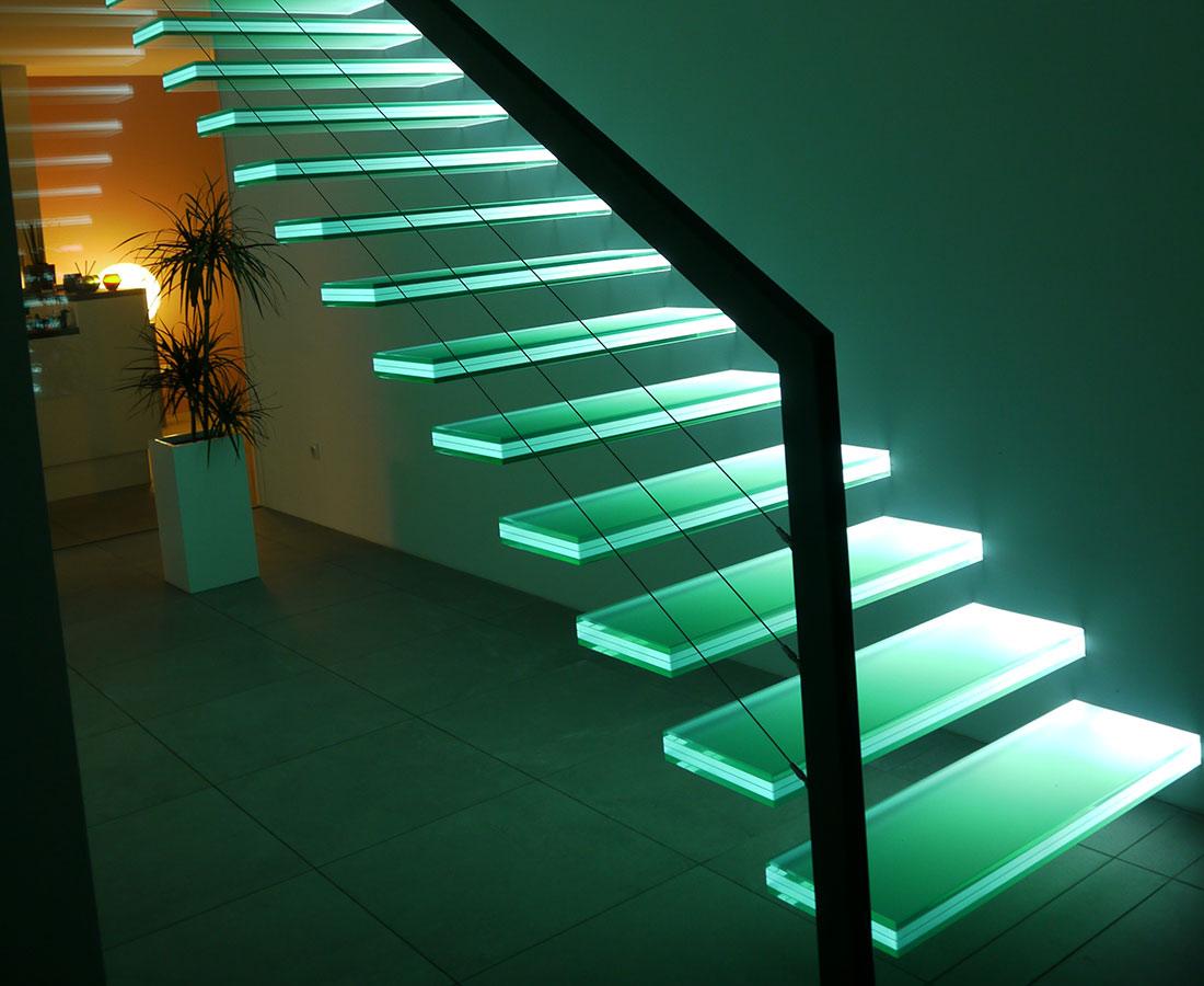 wachenfeld naturstein plz 34471 volkmarsen k lte. Black Bedroom Furniture Sets. Home Design Ideas