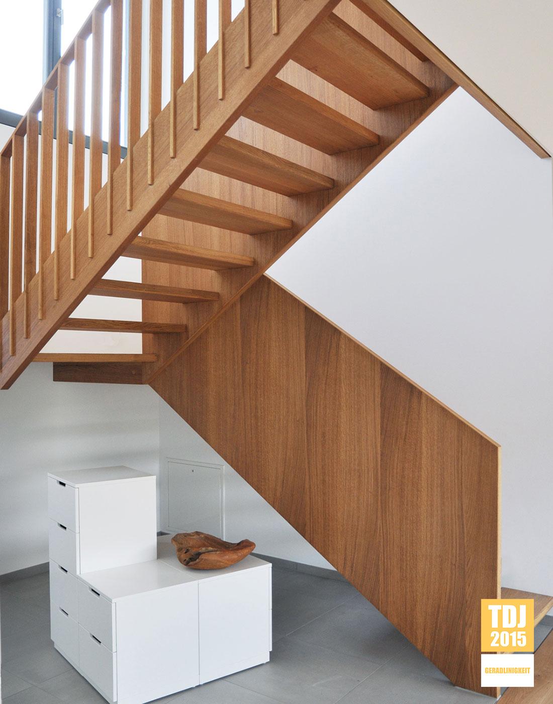 Treppen Frankfurt treppenbau diehl plz 60435 frankfurt eichenholzwangentreppe