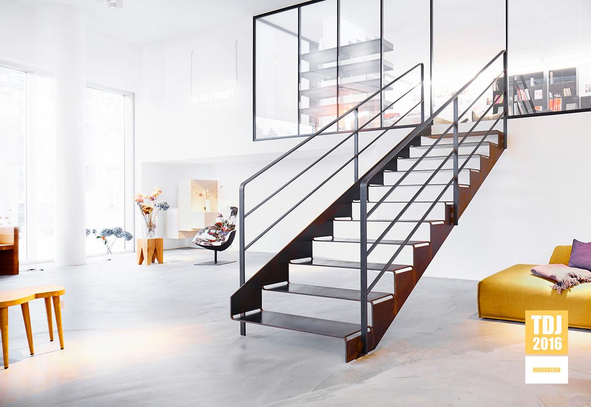 spitzbart treppen plz 80802 m nchen design. Black Bedroom Furniture Sets. Home Design Ideas