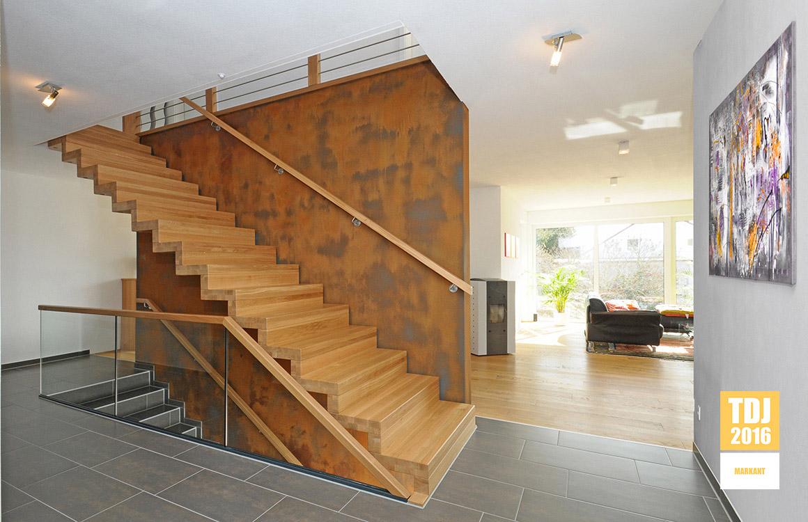 wiehl treppen plz 72511 bingen faltwerktreppe aus massivholz finden sie treppenbauer f r. Black Bedroom Furniture Sets. Home Design Ideas