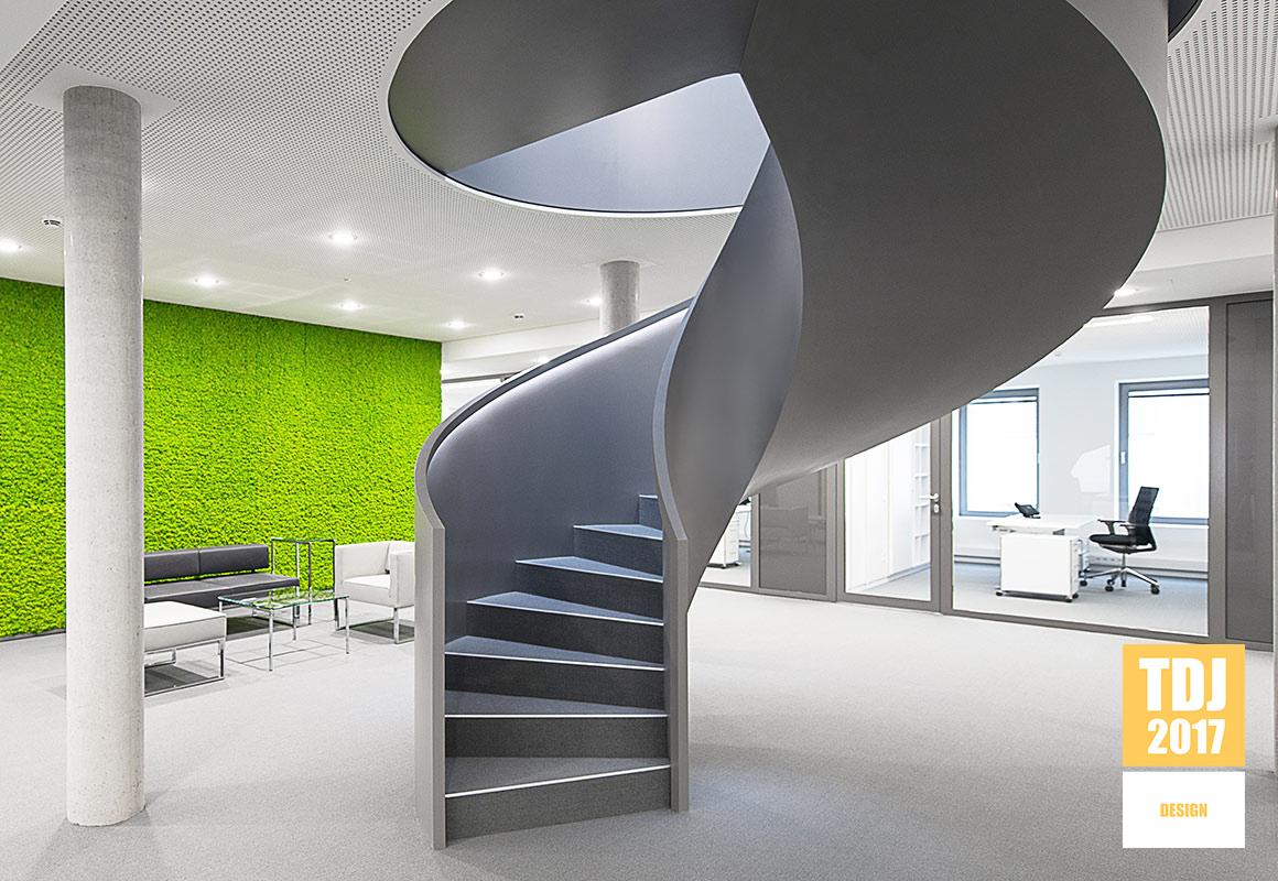 nautilus treppen plz 07937 zeulenroda individuelle. Black Bedroom Furniture Sets. Home Design Ideas