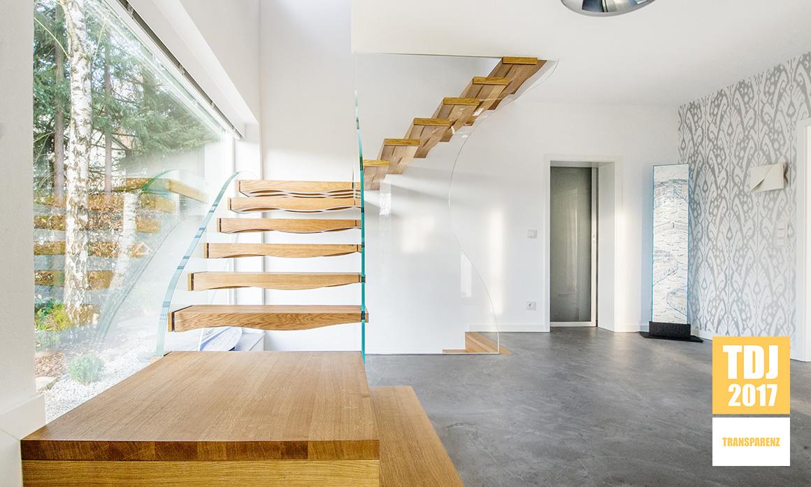 Treppen München siller treppen plz 81545 münchen individuelle treppenanlage