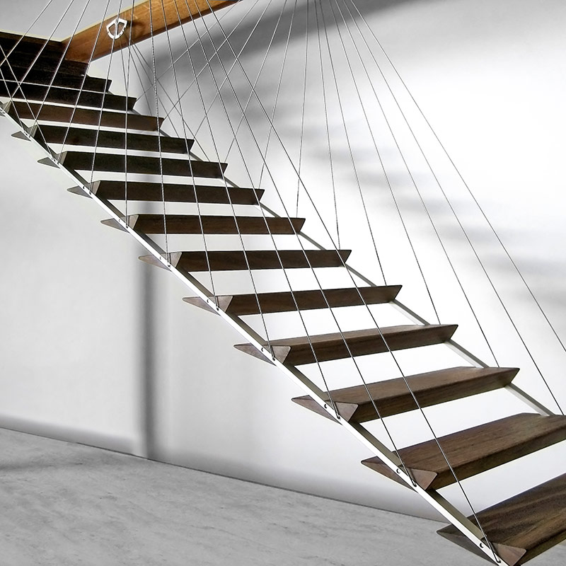 Gut bekannt Kombination Holz-Stahl - Tagsuche nach: Kombination Holz-Stahl AP48