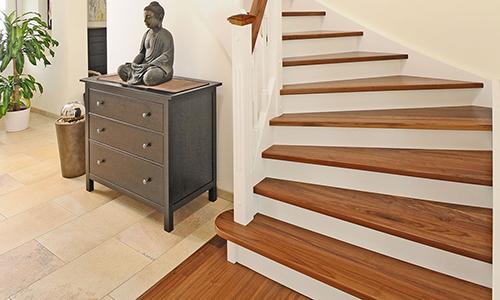 Offene Treppe Schließen was sie über treppen wissen sollten treppen treppenbau