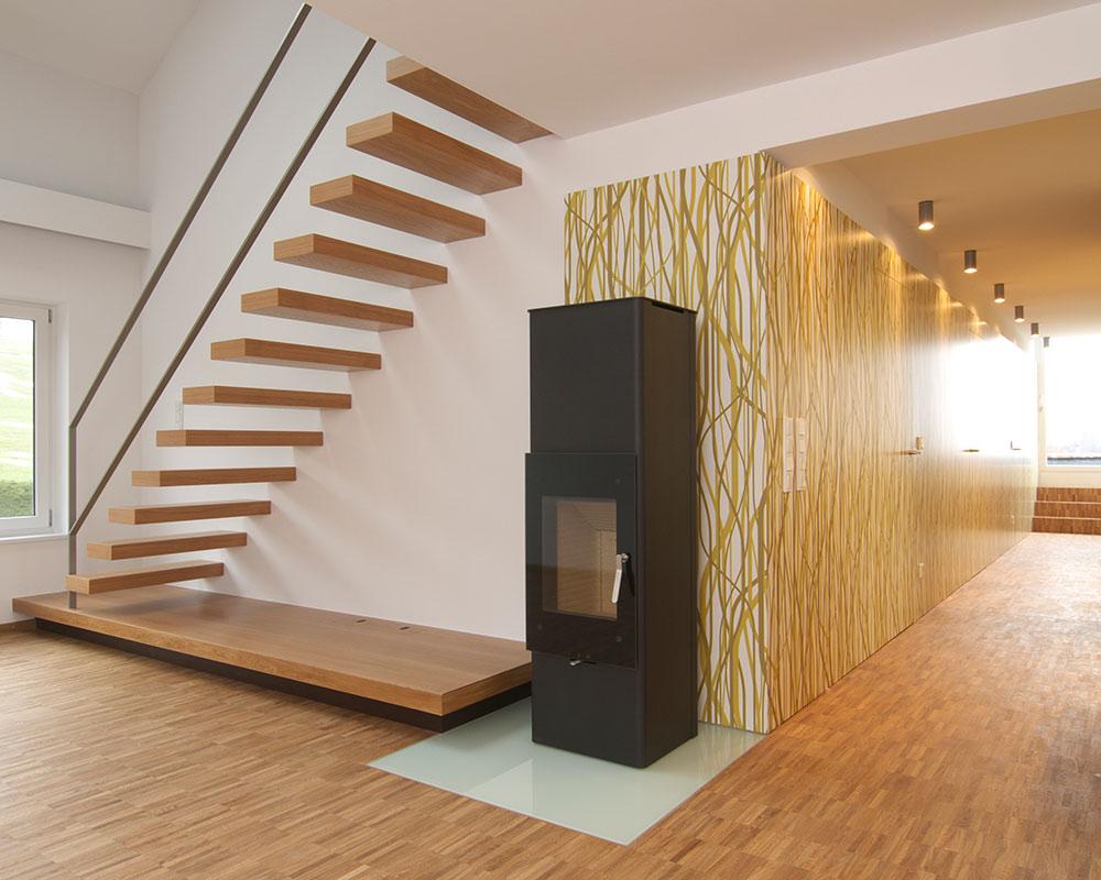 hier sind die gewinner finden sie treppenbauer f r ihre. Black Bedroom Furniture Sets. Home Design Ideas