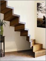 hier sind die gewinner treppen treppenbau. Black Bedroom Furniture Sets. Home Design Ideas