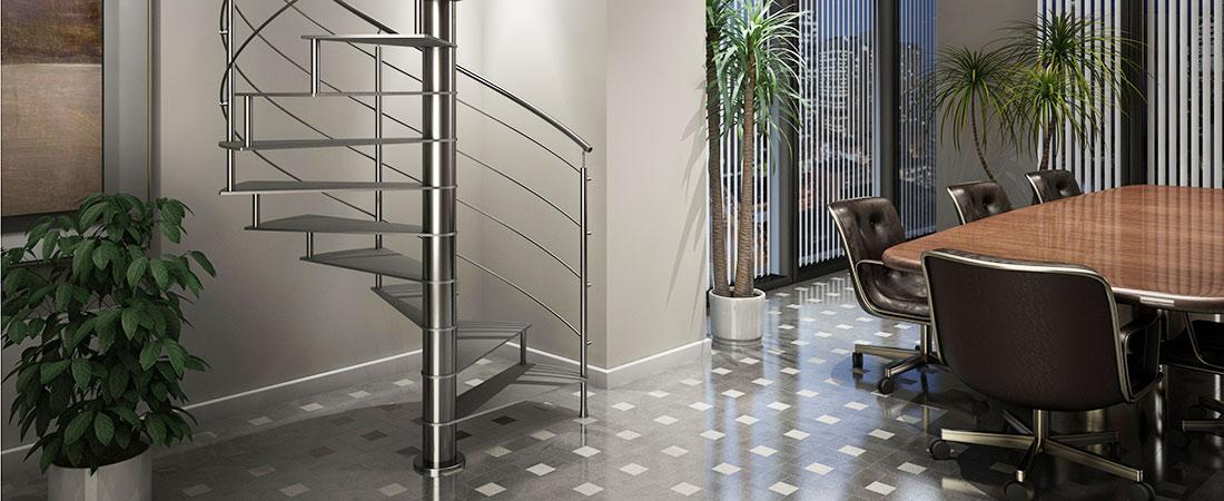 newliving italien i 57023 cecina livorno spindeltreppe als designtreppe finden sie. Black Bedroom Furniture Sets. Home Design Ideas